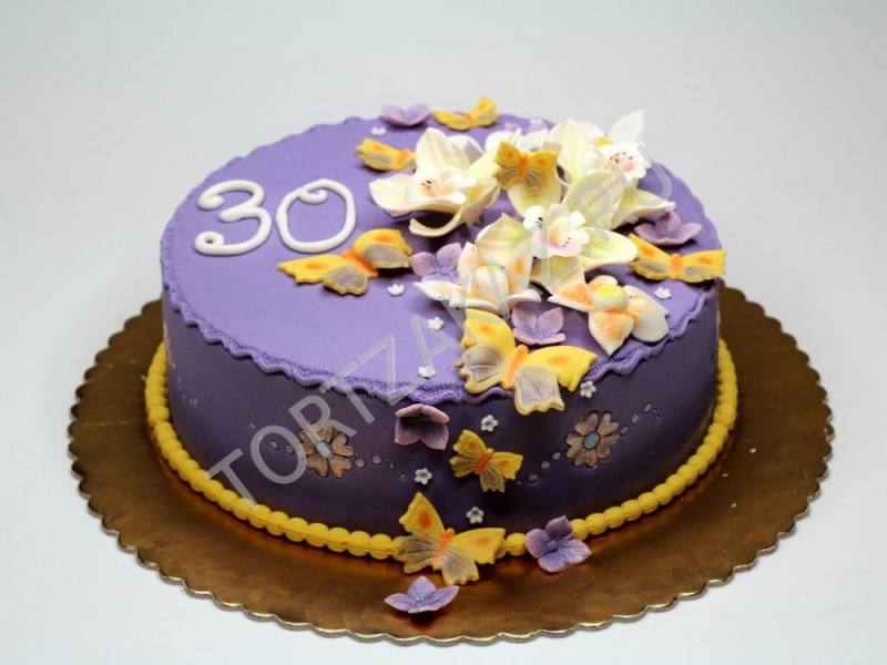 pictures of birthday cakes for adults  390760