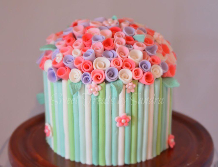 tort-iz-mastiki