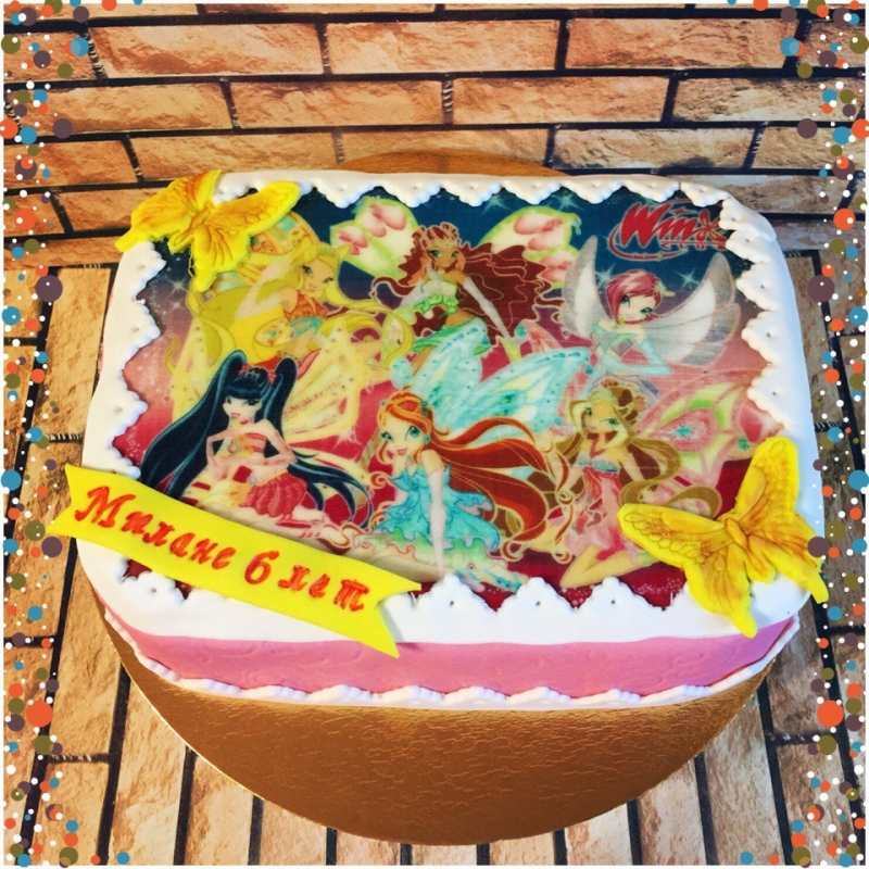Торт сварщику на день рождения фото
