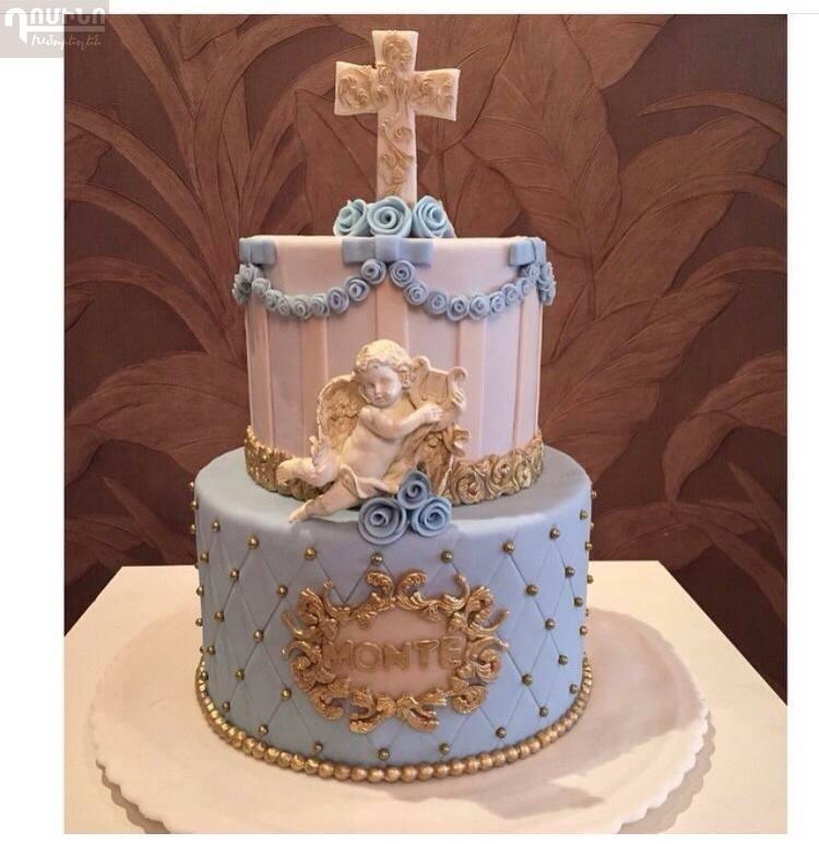 отсутствия оригинальные торты на крещение без мастики фото бесплатные картинки обои