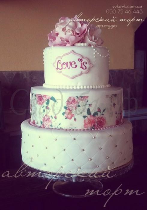 Фото торт иркутск