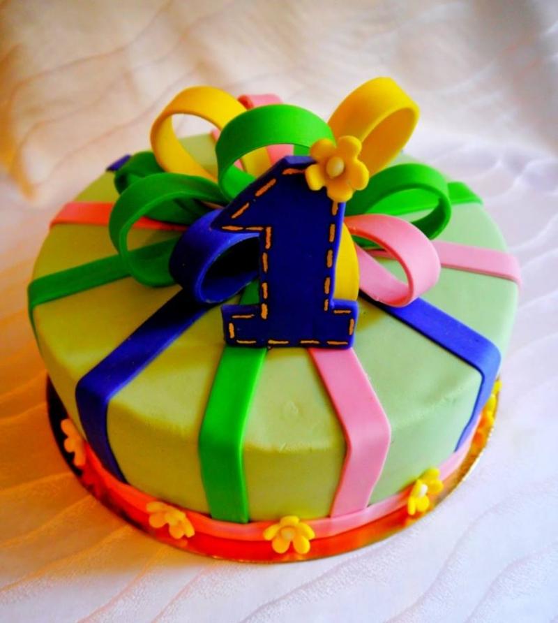 Фото торты г москвы