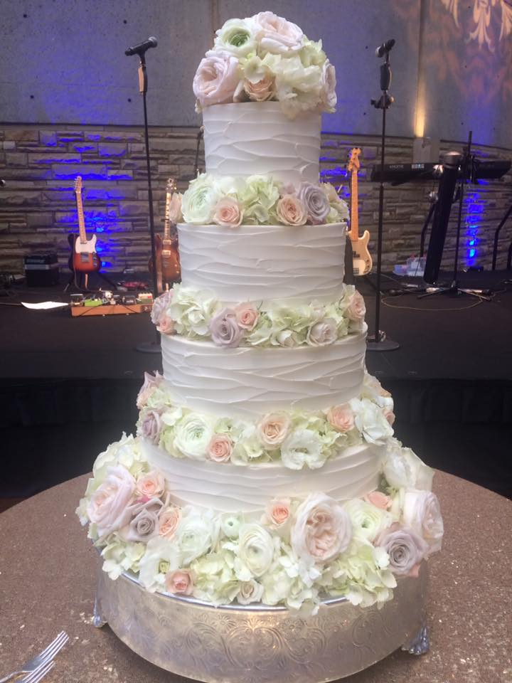 wedding cakes in nashville tn cake dulce desserts nashville tn united states 8890