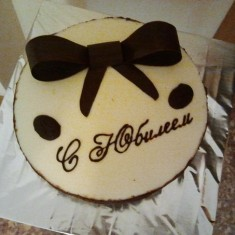 Красивые торты, Gâteaux photo
