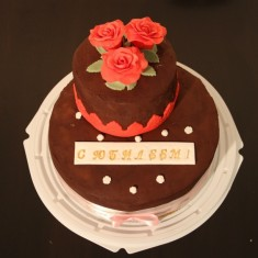 Красивые торты, Gâteaux à thème