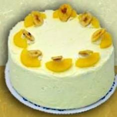 Strossner,s Bakery, Gâteaux de fête, № 24489