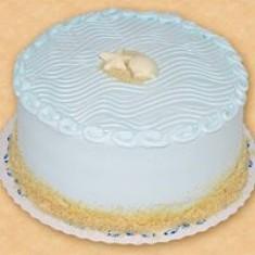 Strossner,s Bakery, Gâteaux de fête, № 24507