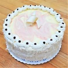 Strossner,s Bakery, Gâteaux de fête, № 24505