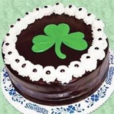 Strossner,s Bakery, Gâteaux à thème