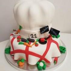 Mamy Cakes, Ֆոտո Տորթեր