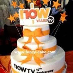 Fancy Cake, Ֆոտո Տորթեր