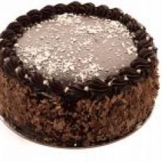 Pat-a-Cake Bakery, Տոնական Տորթեր