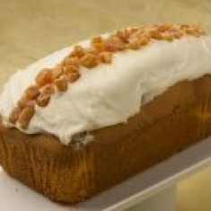 Pat-a-Cake Bakery, Ֆոտո Տորթեր