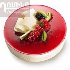 Դոմինո Խմորեղեն, Խմորեղեն
