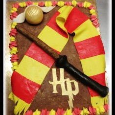 Chantillitti, Gâteaux de fête