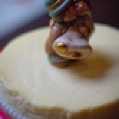 Zarina,s House of Cakes, Tortas infantiles