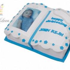 Cakes by Leen, Bolos de fotos