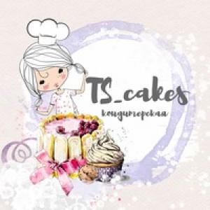 Ts_cakes