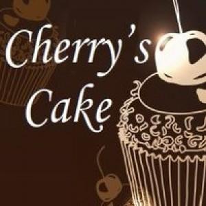 Cherry,s Cake