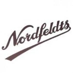 Nordfeldt's