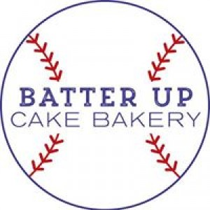 Batter Up Bakery