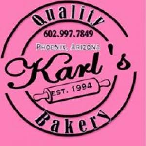 Karl,s Bakery