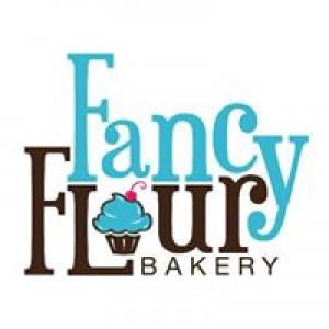 Fancy Flour