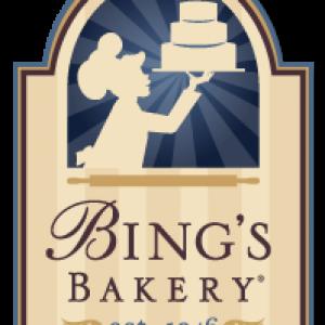 Bing,s Bakery