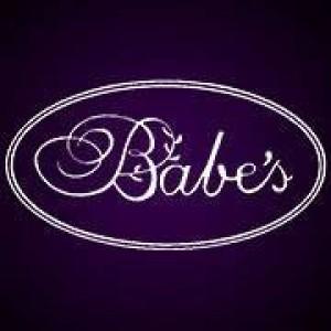 Babe,s Bakery
