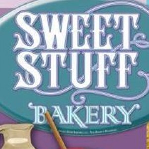Sweet Stuff Bakery