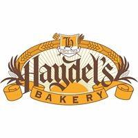Haydel,s Bakery