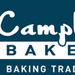 Cambell,s Bakery