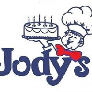 Jody,s Bakery