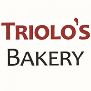 Triolo,s Bakery