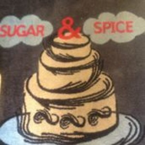 Sugar and Spice Bake Shoppe