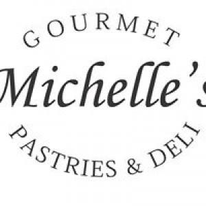Michelles Gourmet Pastries & Deli