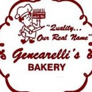 Gencarelli,s Bakery