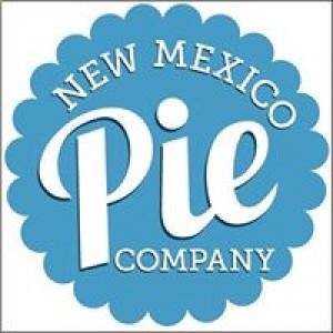 Pie Company