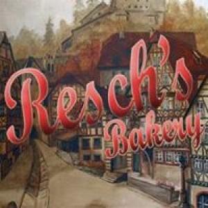 Resch,s Bakery