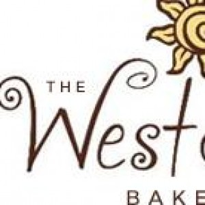 The West Side Bakery