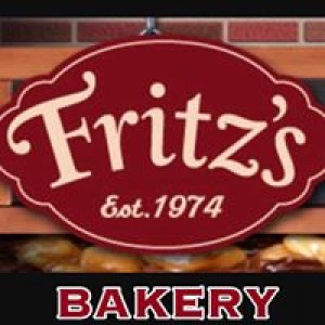 Fritz,s Bakery