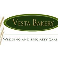 Vesta Bakery
