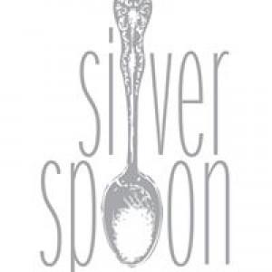 Silver Spoon Bake Shop