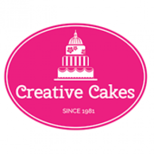 Creative Cakes, Inc.