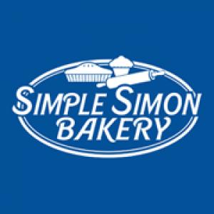 Simple Simon Bakery