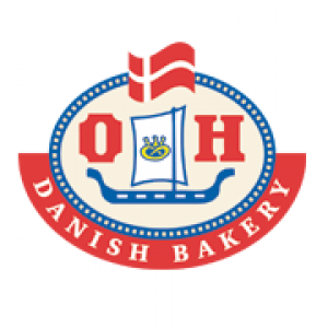 O & H Danish Bakery