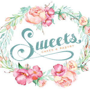 Sweets Cakes & Pastry