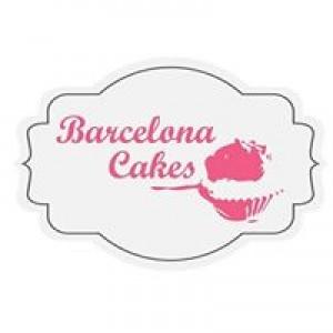Barselona Cakes