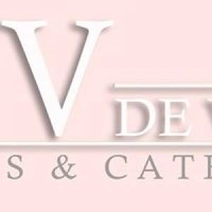 Con V de Vero Cakes & Catering