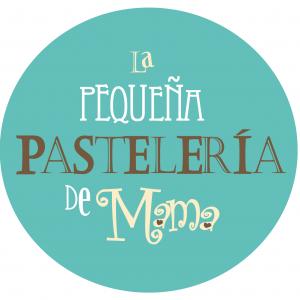La Pequeña Pastelería de Mamá